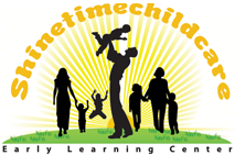 Shinetime Early Learning Center PTY LTD