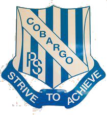 Cobargo Pre School Inc