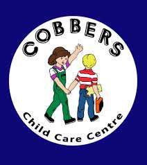 Cobbers Child Care Centre
