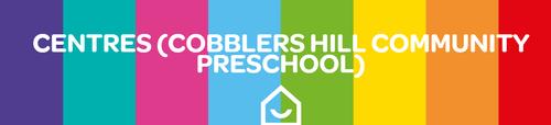 Cobbler's Hill Community Preschool 0-5