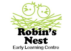 Robin's Nest Early Learning Centre