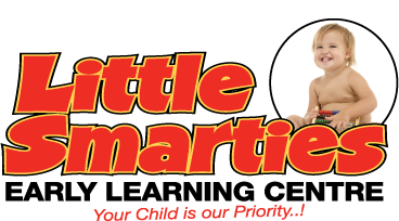 Little Smarties Childcare Centre