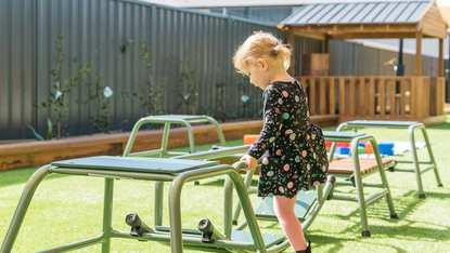South Nowra Early Learning Centre