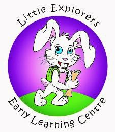 Little Explorers Early Learning Centre