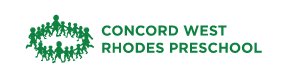 Concord West Rhodes Preschool