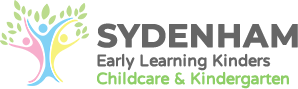 Sydenham Early Learning Kinders