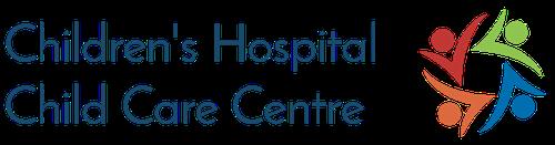 Children's Hospital Child Care Centre Association