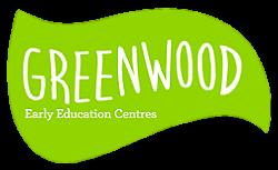 Greenwood Scoresby