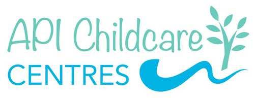 Big Cribb API Childcare Centre