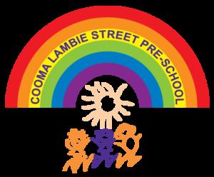 Cooma Lambie Street Preschool