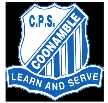 Coonamble Preschool