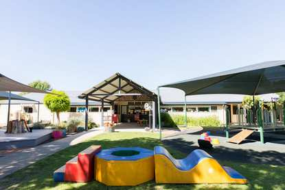 Cootamundra Preschool Incorporated