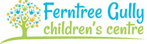 Ferntree Gully Children's Centre