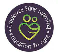 Crookwell Early Learning