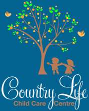 Country Life Child Care Centre