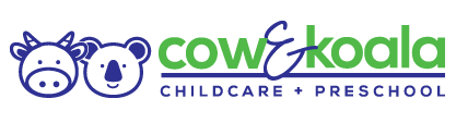 Cow and Koala Professional Child Care