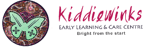 Kiddiewinks Early Learning and Care Centre