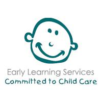 Crest Road Early Learning Centre