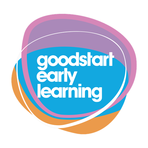 Goodstart Early Learning Melbourne - Flinders Street