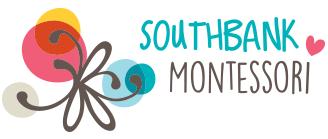 Southbank Montessori - East Victoria Park