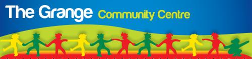 The Grange Community Centre