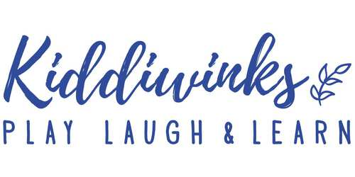 Kiddiwinks Play Laugh & Learn
