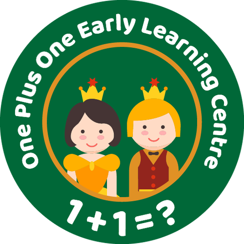 One Plus One Early Learning Centre