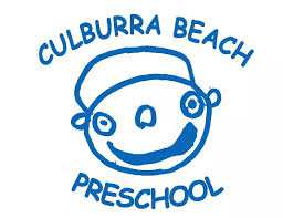 Culburra Beach Preschool