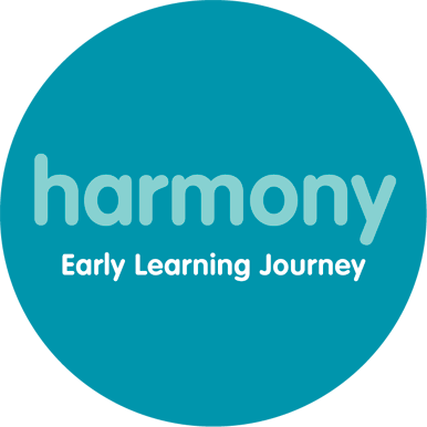 Harmony Early Learning Journey Balmoral