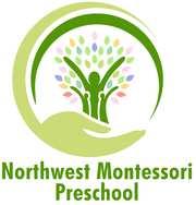 Northwest Montessori Preschool