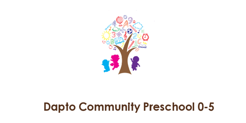 Dapto Community Preschool 0-5