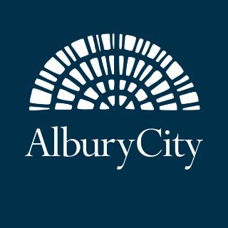 Albury Family Day Care - Vacation Care Program