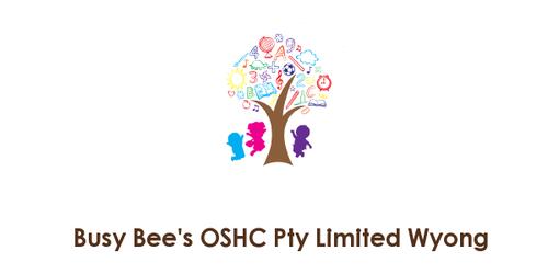 Busy Bee's OSHC Pty Ltd