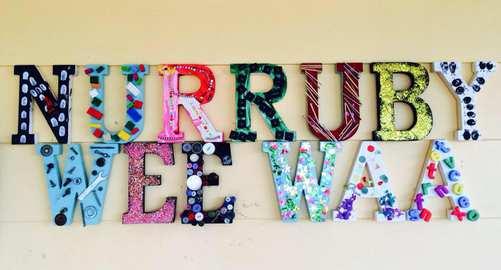Nurruby Wee Waa Community Child Care Centre & Preschool