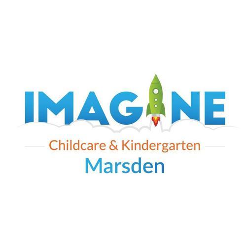 Imagine Childcare and Kindergarten Marsden