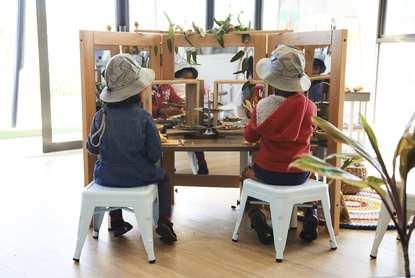 Explorers Early Learning - Mernda