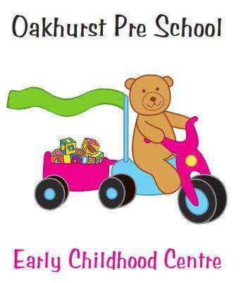 Oakhurst Preschool