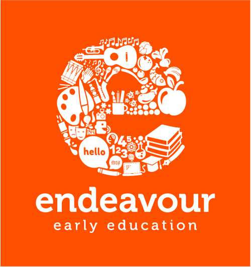 Endeavour Early Education Concord