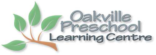 Oakville Pre-School Learning Centre