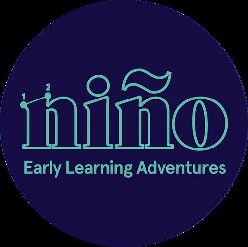 Niño Early Learning Adventures Melton