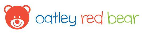 Oatley Red Bear Preschool