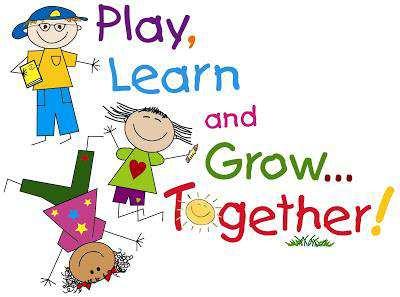 Oberon Parkview Kindergarten