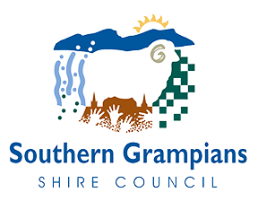 Southern Grampians Shire Council Family Day Care