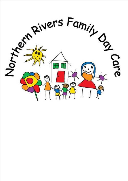 Northern Rivers Family Day Care