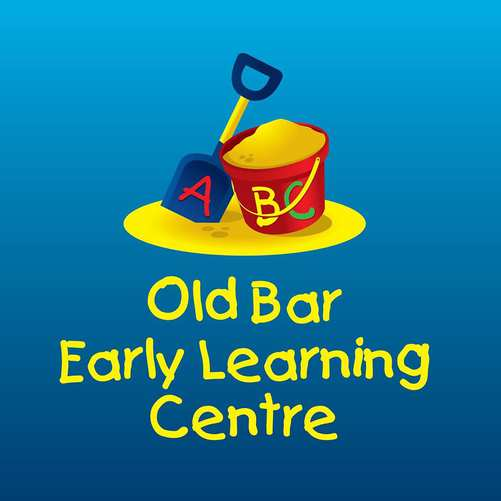 Old Bar Beach Child Care & Early Learning Centre