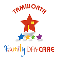 Tamworth Family Day Care