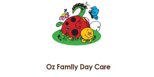 OZ Family Day Care