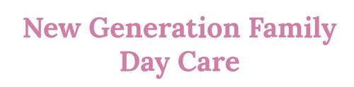 NEW GENERATION FAMILY DAY CARE PTY LTD