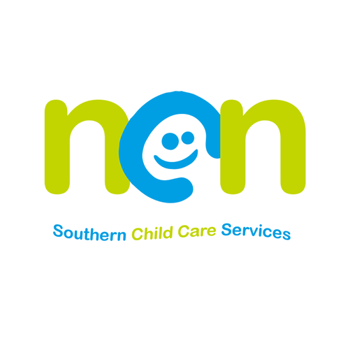 Southern Childcare Services Logo