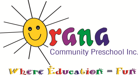 Orana Community Preschool
